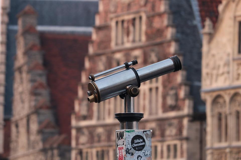 Brief Summary of the Newtonian Reflector