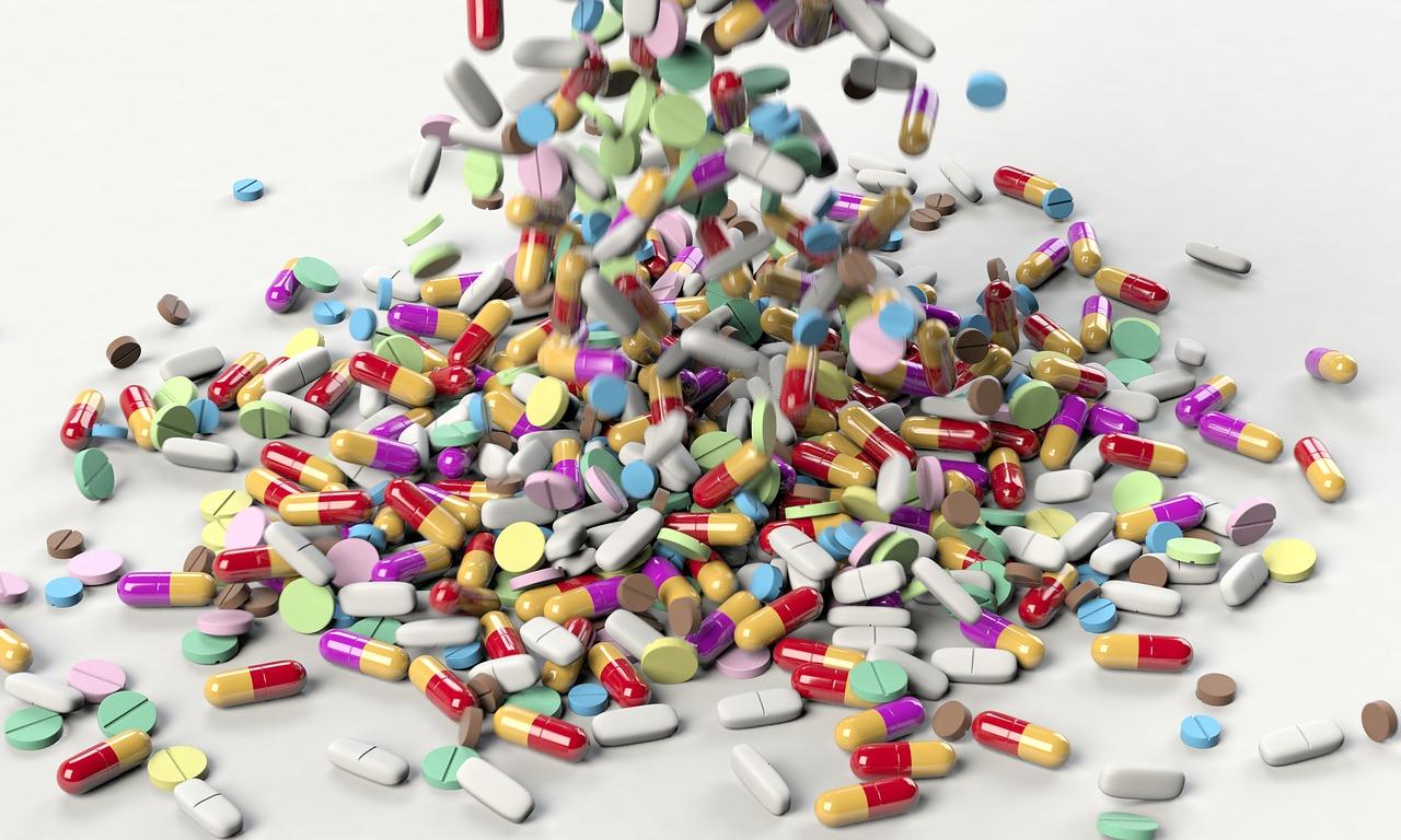 Drug Addiction Treatment Options