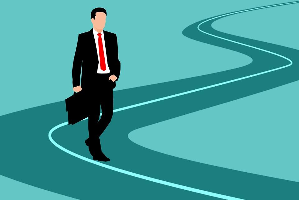 09.01.2019 Казахстан: малый бизнес освобожден от уплаты налогов на три года