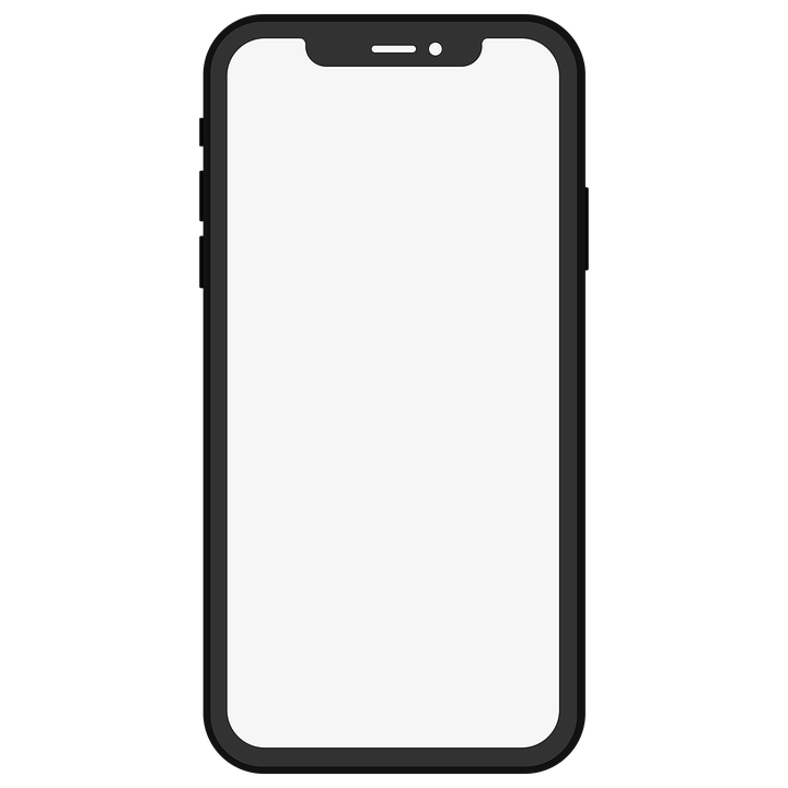 Download Png Iphone Xr | PNG & GIF BASE