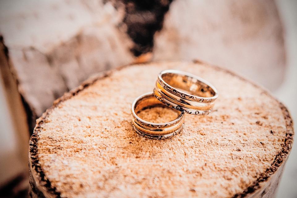 5 лет брака какая свадьба празднуется что подарить и как отметить