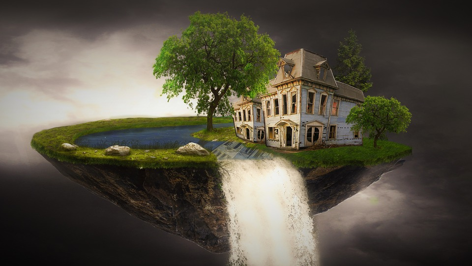 Bareskrim Selidiki Dugaan Korupsi Pembelian Tanah oleh BUMD DKI