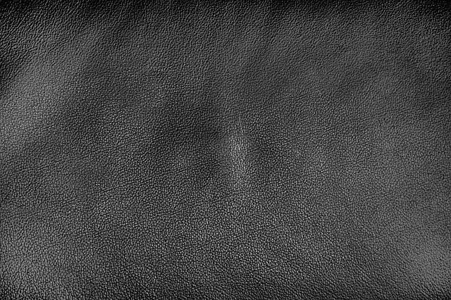 Couro Textura Escuro 183 Foto Gratuita No Pixabay
