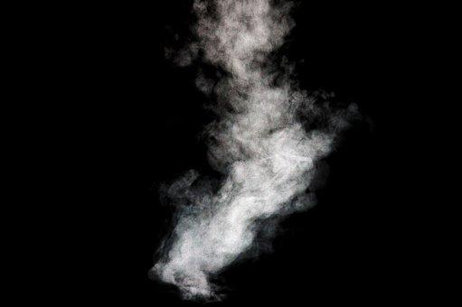 Smoke, Steam, Poison
