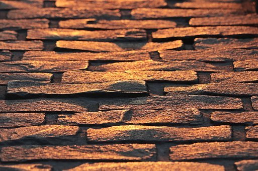 backgrounds textures images pixabay download free pictures