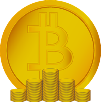 BITCOIN: DANGEROUS EQUILIBRIUM? - Cryptocurrency/BTC Trading Analysis - 동영상