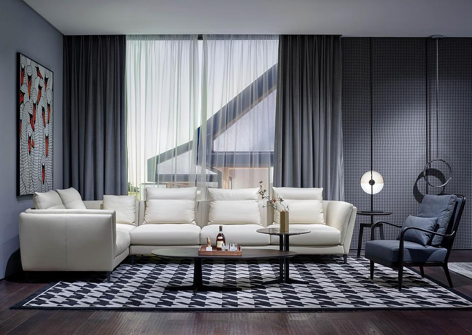 Home Sofa · Kostenloses Foto auf Pixabay