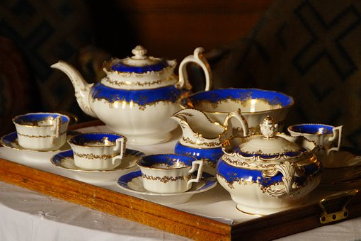 Afternoon Tea Photos - Pixabay - Download Free Images c43781eb9e