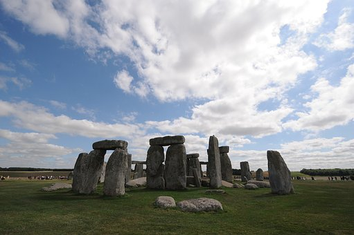 the facts and speculations about the stonehenge structures Many megalithic structures were associated with death, with recent interpretations stressing the role of death and burial as fundamental, public performances in which individual and group identity,, cohesion, and dispute were played out.
