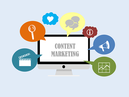 What are the best content marketing trends for 2020