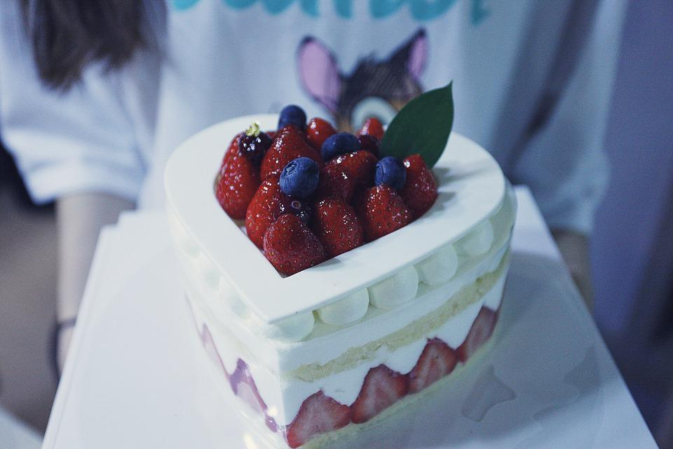 taart verjaardag gefeliciteerd - gratis foto op pixabay