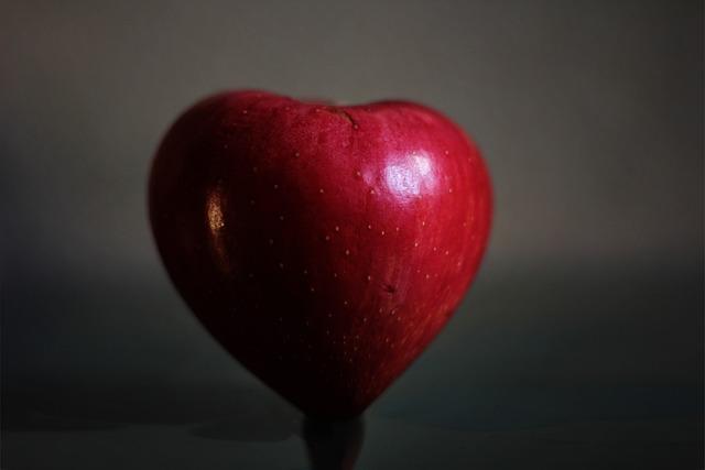 знакомства на яблоке любви