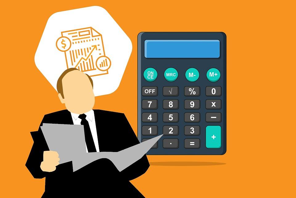 Resultado de imagen de contabilidad