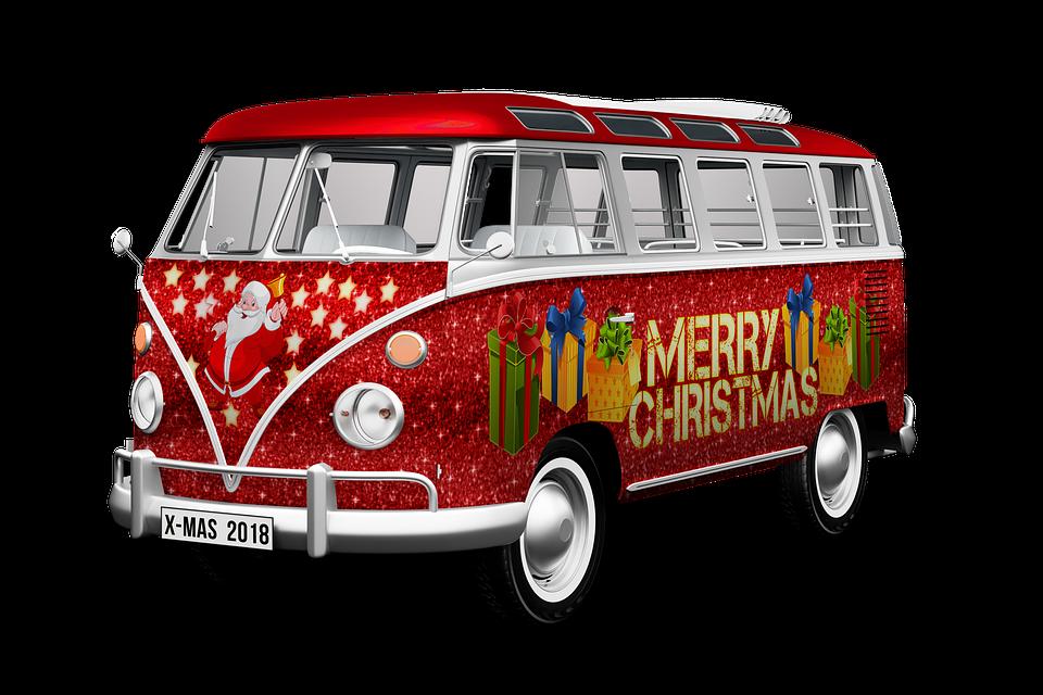 クリスマス, 出現, 12 月, クリスマス モチーフ, サンタクロース