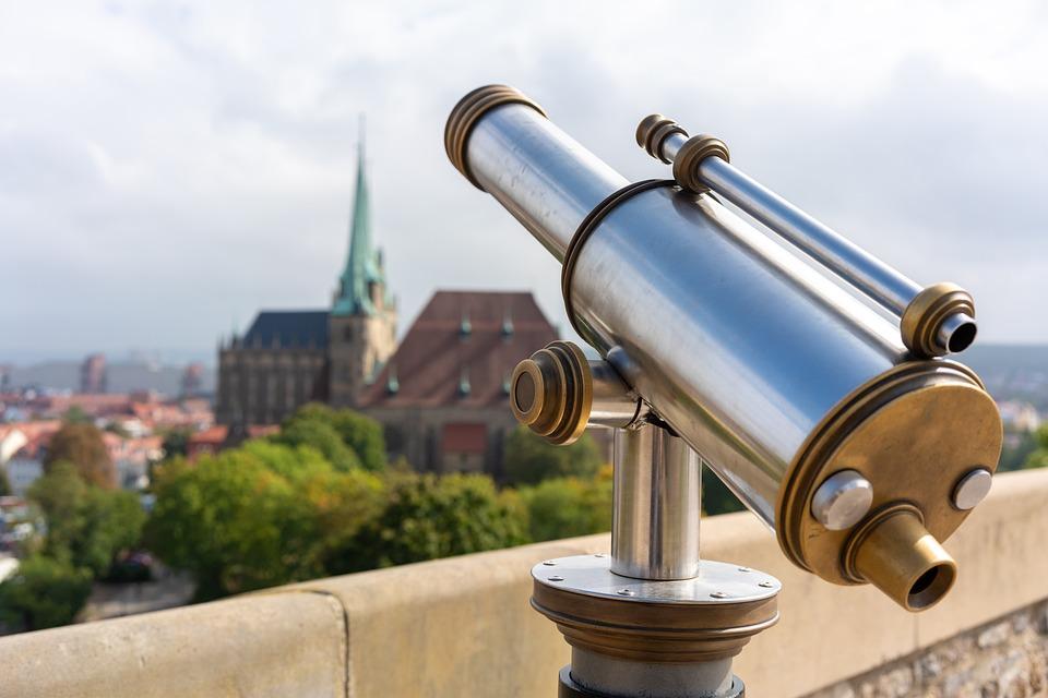 Optus bresser optik reflektor teleskop bastler