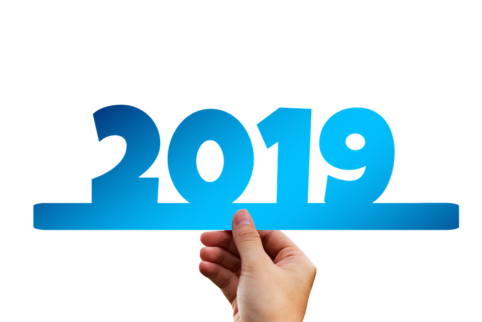 Hand Keep New Year S Day Free Image On Pixabay Find & download free graphic resources for calendar 2019. hand keep new year s day free image