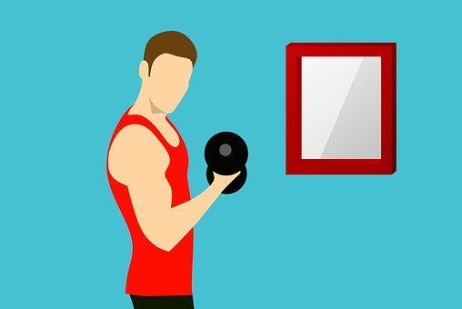 What are some good biceps workout to get killer biceps?