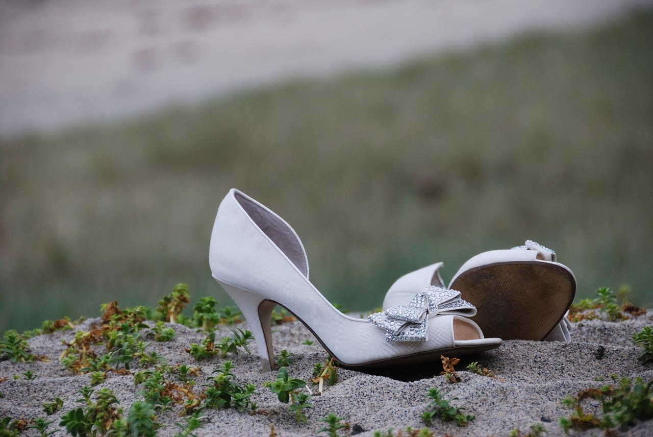 зависимости фотографии брака обуви нооруз фарси означает