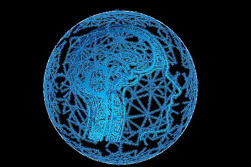 Afbeeldingsresultaat voor ai pixabay