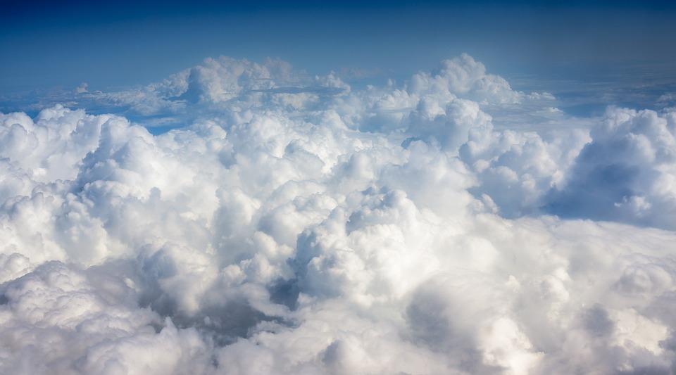 Резултат с изображение за полет през времето
