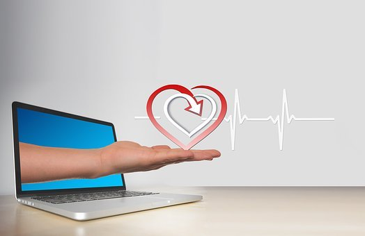Online symptom checkers accuracy