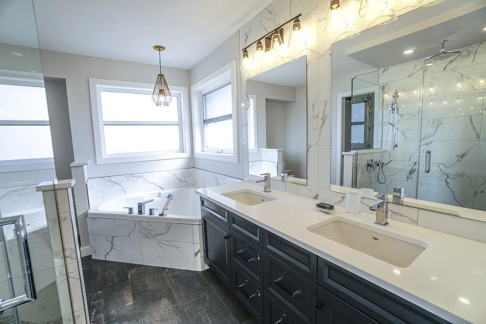 bathroom luxury white free photo on pixabay rh pixabay com luxury white bathroom accessories luxury white bathroom tiles
