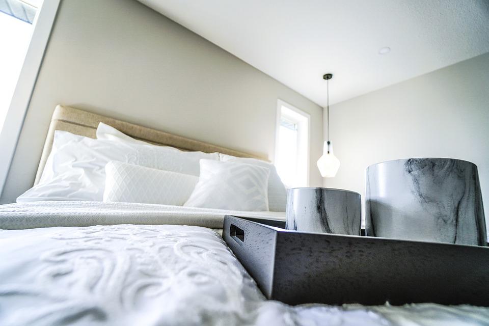 lampen f r schlafzimmer genial bett lampen lampe kopfteil holz aus lampen f r schlafzimmer. Black Bedroom Furniture Sets. Home Design Ideas