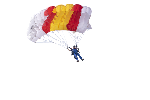 60+ Free Paratrooper & Parachute Images - Pixabay