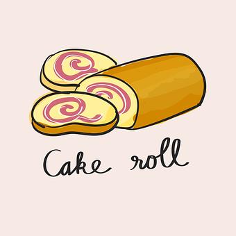 Kuchen Symbol Bilder Pixabay Kostenlose Bilder Herunterladen