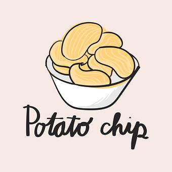 Essen Trinken Vektorgrafiken Pixabay Kostenlose Bilder Downloads