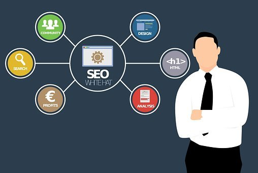 SEO Elite, Web CEO, Internet Business Promoter (IBP), Or SEO PowerSuite?