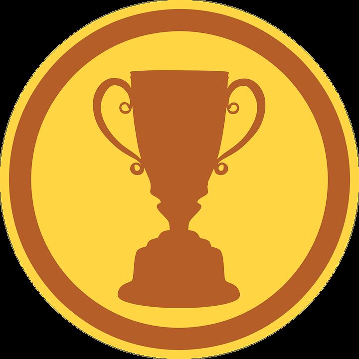 「win icon」的圖片搜尋結果
