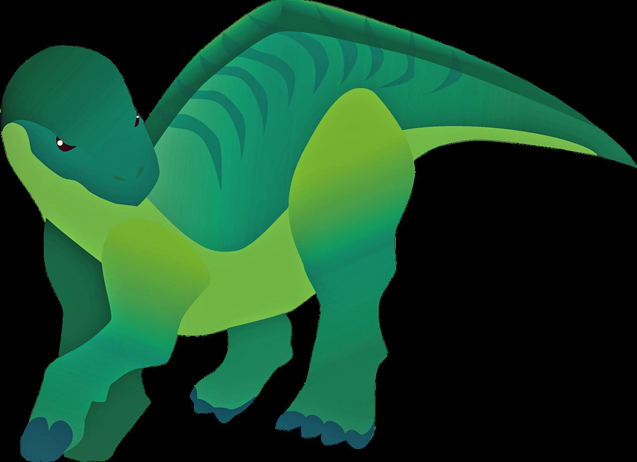 Марта для, картинки динозаврика из лайка