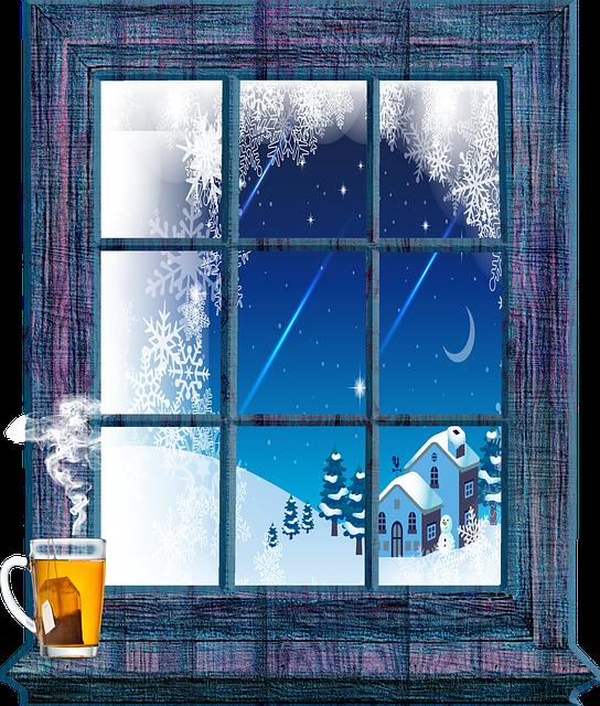Открытки зимний вечер у окна, день бухгалтера прикольные