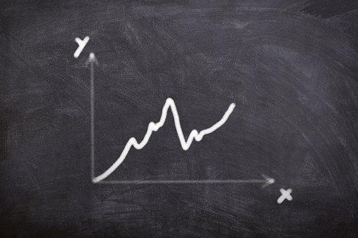 ボード, グラフィック, ビジネス, 仕事, ジョブ, キャリア, 学ぶ, 成功