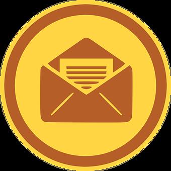 如何安装邮件群发软件