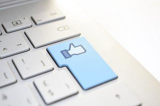 最全的Facebook推广技巧