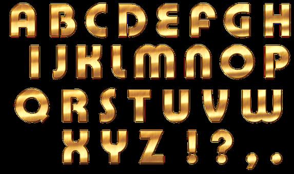 100 Free Letter Z Alphabet Images Pixabay