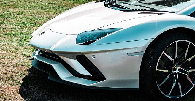 300 Free Lamborghini Car Images Pixabay