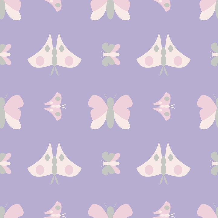 Fluture Fluturi Vesel Imagine Gratuită Pe Pixabay