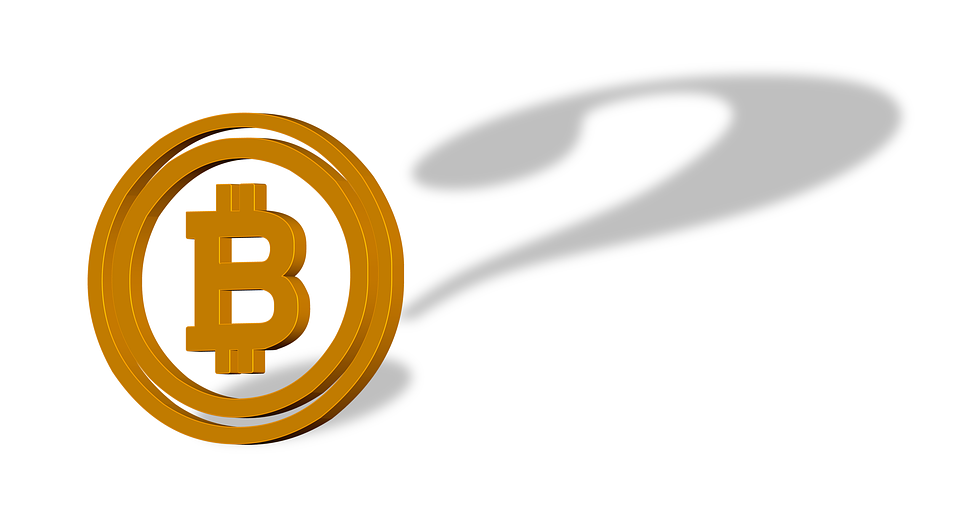 Bitcoin datos perpus, Kaip Gauti Pelno Iš Bitcoin