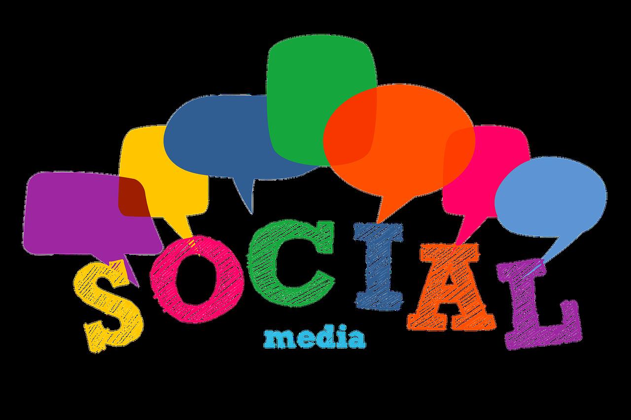 PJS Dorong Regulasi Pengaturan Media Sosial untuk Hentikan Stigma Terhadap Penyandang Disabilitas