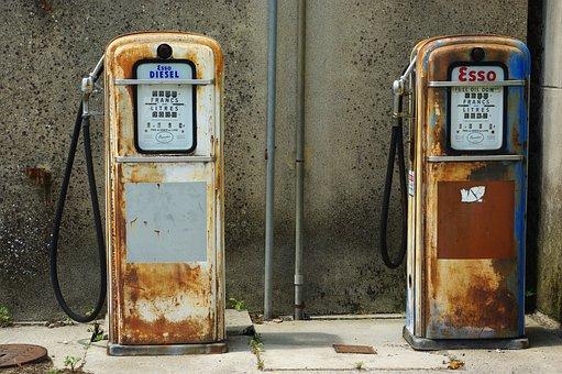 GmbH Kauf gmbh mantel günstig kaufen Heizöl gmbh kaufen münchen geschäftsanteile einer gmbh kaufen