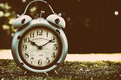 800+ Free Old Clock & Clock Photos - Pixabay