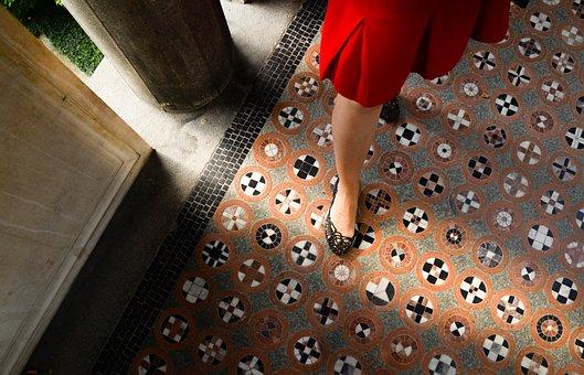 fde5c253d7e Red Dress φωτογραφίες - Κατεβάστε δωρεάν εικόνες - Pixabay