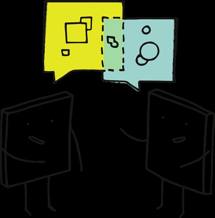 Coordinació Pedagògica