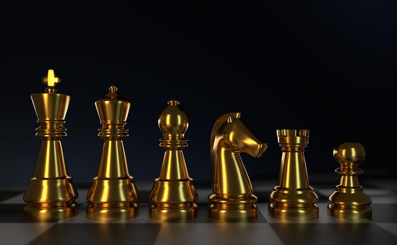 победа в шахматах картинки тэц красноярска