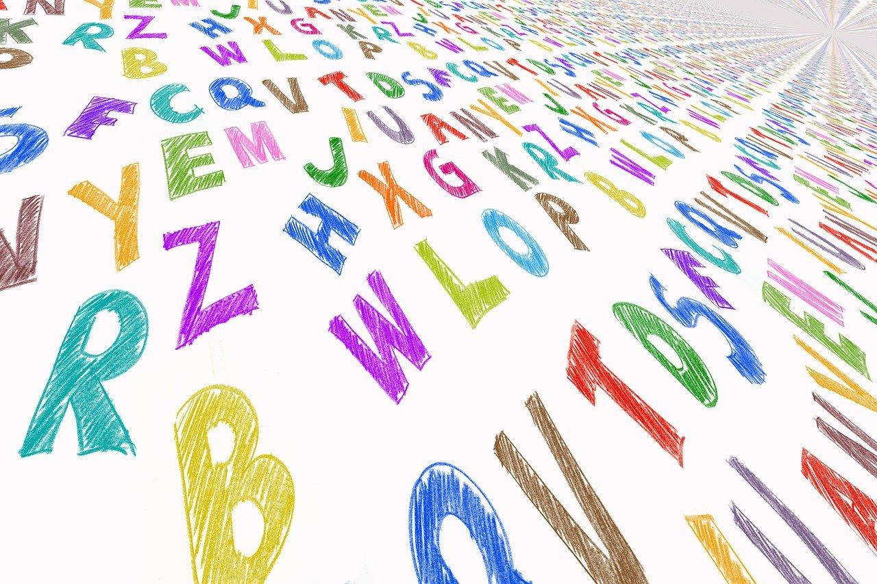 Maternji jezik Srpski jezik