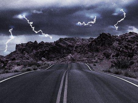 200+ Free Lightning & Thunder Illustrations - Pixabay