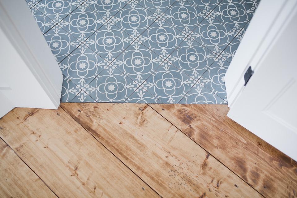 Top Bodenbelag Mosaik-Fliesen Holz - Kostenloses Foto auf Pixabay WW32